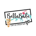@bella.babe.inc's profile picture on influence.co