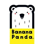 @bananapanda_kids's profile picture on influence.co