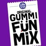 @gummifunmix's profile picture