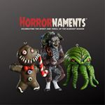 @horrornament's profile picture on influence.co
