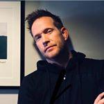 @danielmatthewyork's profile picture on influence.co