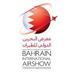 @bahraininternationalairshow's profile picture on influence.co