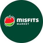 @misfitsmarket's profile picture