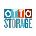 @ottostorage's profile picture