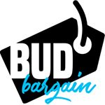 @budbargain's profile picture on influence.co