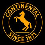 @continentaltiresglobal's profile picture on influence.co