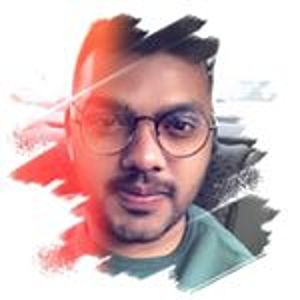 @akjain_official's profile picture on influence.co