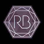 @revelationsboutique's profile picture