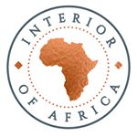 @interiorofafrica's profile picture on influence.co