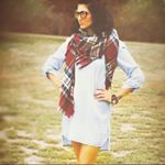 @waco.kaylazimmermanhairco's profile picture on influence.co