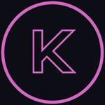 @kiribatyaccessories's profile picture on influence.co