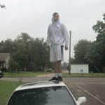@vapingjohnwick69's profile picture