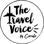 @thetravelvoice's profile picture on influence.co