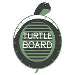 @turtle.boards's profile picture