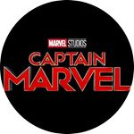 @captainmarvelofficial's profile picture