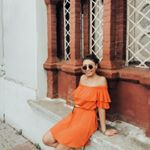 @tubahanimcigim's profile picture on influence.co