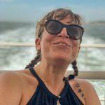 @eliza_lara_ka's profile picture on influence.co