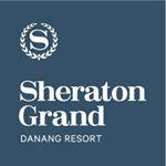@sheratongranddanang's profile picture