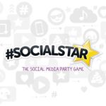 @socialstargame's profile picture on influence.co