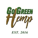 @go_green_hemp's profile picture
