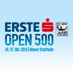@erstebankopen's profile picture on influence.co