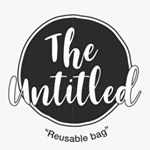 @theuntitledbag_kw's profile picture