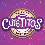 @cutetitos's profile picture