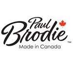 @paul.brodie's profile picture