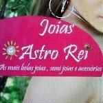 @joiasastrorei's profile picture
