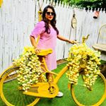 @akankshasingh01's profile picture