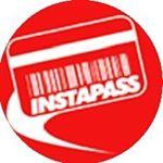 @getinstapass's profile picture