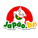 @japao.br's profile picture on influence.co