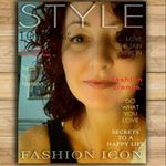 @vikend_kuvarica's profile picture on influence.co