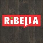 @ribella_official's profile picture on influence.co