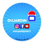 @jeuxdujardin's profile picture on influence.co