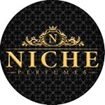 @nicheperfumesofficial's profile picture on influence.co