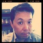 @quanta's profile picture