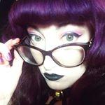 @loligoo's profile picture on influence.co