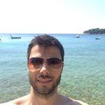 @radestrizak's profile picture on influence.co