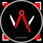 @watches_suisse_made's profile picture on influence.co