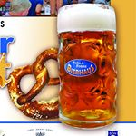 @fritzandfranzbierhaus's profile picture