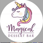 @magicaldessertbar's profile picture