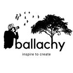 @ballachy.photo's profile picture on influence.co