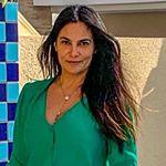 @fernanda.nogueraa's profile picture on influence.co