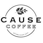 @causecoffeekc's profile picture