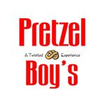 @kcpretzelboys's profile picture