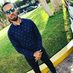 @elmahdi_1998's profile picture on influence.co