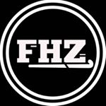 @fieldhockeyzone's profile picture on influence.co