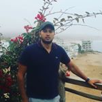 @mouadjahiri's profile picture on influence.co