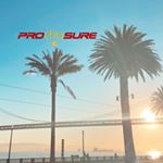 @profitnesssure's profile picture